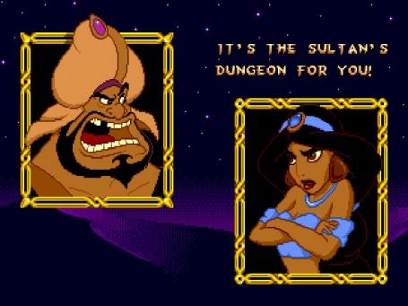 Скачать алладин игру 1994 на компьютер