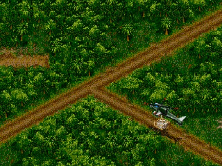 Игра вертолет android
