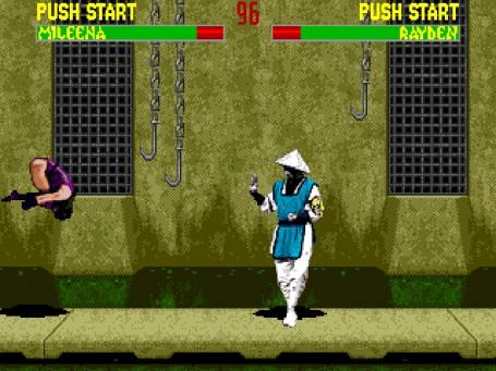скачать игру мортал комбат 2 на компьютер через торрент бесплатно - фото 2