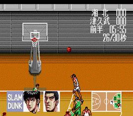 ? ?????????? ?? ???? - Sega Genesis / Mega Drive 2
